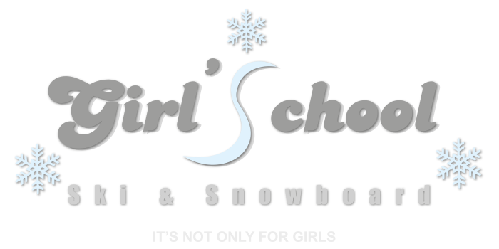 logo girlschool v2 bis