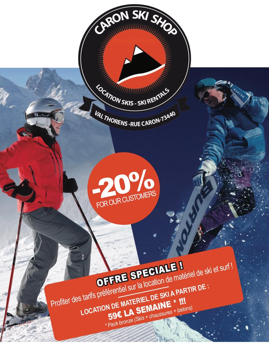 petit-caron-ski-shop-EN